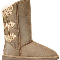 BEARPAW Boshie Cold Weather Boots