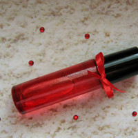 LOVE PHEROMONES Roll On Potion Elixir Ritual Oil Love Oil Anointing Oil ~ Wicca Witchcraft Hoodoo Pagan