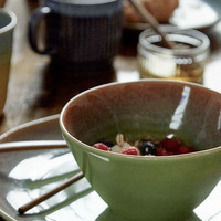 UO Earthware Bowl - Urban Outfitters