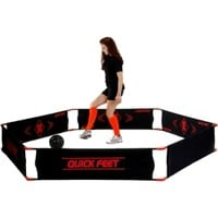 Quick Feet Trainer - Dick's Sporting Goods