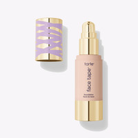 face tape™ foundation | Tarte Cosmetics