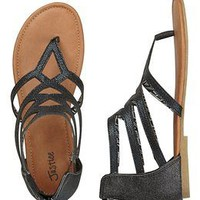 Gladiator Sandals | Girls Swimwear New Arrivals | Shop Justice