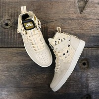 Air Jordan 1 Retro High OG Cargo ¡°Light Cream¡±