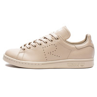 ADIDAS RAF SIMONS STAN SMITH - DUSTED BROWN | Undefeated