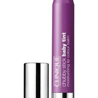 Clinique 'Chubby Stick Baby Tint' Moisturizing Lip Color