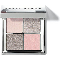 BOBBI BROWN - Crystal eye palette | selfridges.com