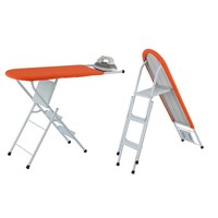 Ironing Board and Step Ladder Combo   Overstock.com Shopping - The Best Deals on Other Kitchen
