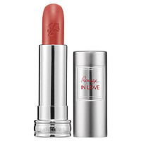 ROUGE IN LOVE Lipcolor (0.12 oz