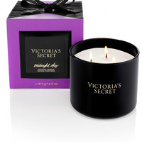 NEW! Midnight Sky Scented Candle