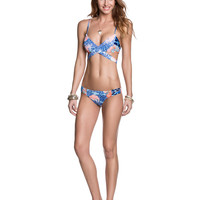 Golly Wolly Jelly Maaji Bikini Set