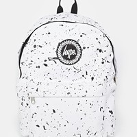 Hype Speckle Backpack