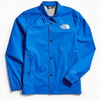 The North Face Coach Rain Jacket | Urban Outfitters