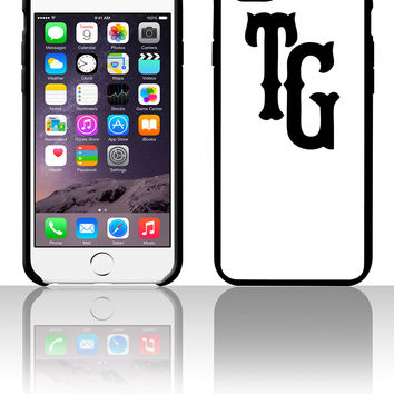 Taylor Gang gang 5 5s 6 6plus phone cases