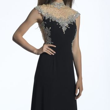 Dave and Johnny 1084 Dress