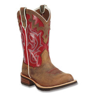 Ariat Unbridled Round Toe Boots