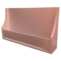 Pink Book Shelf - Pillowfort™