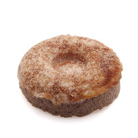 """""""You're Insecure, Donut What For.. #Fall"""" Bath Bomb"""