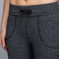 Skinny Will Pant *Full-On Luon