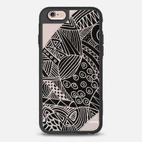 special iPhone 6s case by Marianna | Casetify