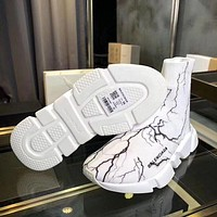 Balenciaga Speed Trainers Sneakers Reference #10714
