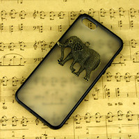 cute elephant phone cases samsung galaxy note 3 cover galaxy s4 case s5 note 2 soft cases covers, iphone 5 iphone 4s cover iphone 5c cases