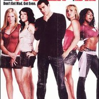 John Tucker Must Die (Dubbed) (Subtitled) (DVD)- Best Buy