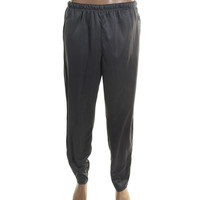 New Balance Mens Gazelle Knit Drawstring Solid Athletic Pants