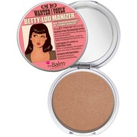 theBalm Cosmetics Betty-Lou Manizer