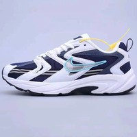 NIKE Air Alate sells men's arette retro jogging sneakers