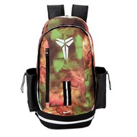 NIKE handbag & Bags fashion bags Sports backpack  022