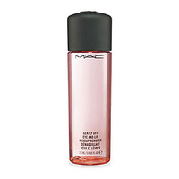 Gently Off Eye and Lip Make Up Remover