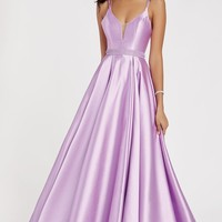 Alyce Prom Style 60345