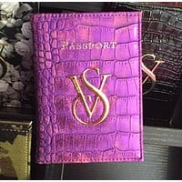 Victoria's secret Passport packages Documents package Passport holder Tagre™
