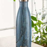 Swell 17oz Dark Forest Bottle - Urban Outfitters