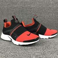 Tagre™ Nike Air Presto Extreme Women Fashion Casual Running Sport Sneakers Shoes