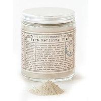 Perfection Pore Refining Clay