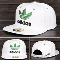 High Quality Unisex Adidas Baseball Cap Hat