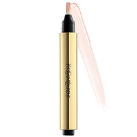 Yves Saint Laurent TOUCHE ÉCLAT - Radiant Touch (0.1 oz