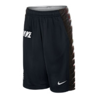 Nike Elite City Boys' Basketball Shorts
