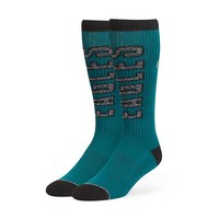 PHILADELPHIA EAGLES WARNER '47 SPORT SOCK
