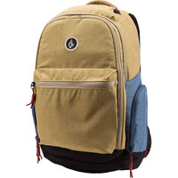 Volcom Automation Backpack at PacSun.com