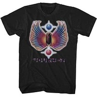 Journey Greatest Hits Mens T-Shirt