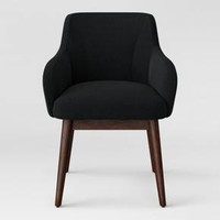 Marshad Modern Arm Anywhere Chair - Project 62™