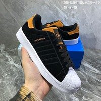 Adidas SUPERSTAR Casual shoes