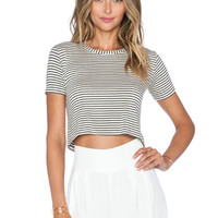 Women's Clothing | Tops | Summer 2015 Collection | Free Shipping and Returns!