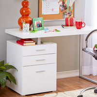 Monarch Specialties Inc. Monarch Writing Desk