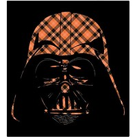 PLAID DARTH