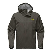 Men's Venture 2 Jacket in Grape Leaf by The North Face