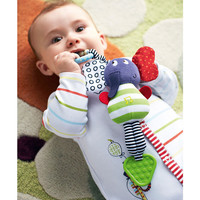 Music Baby Toys [4923247236]