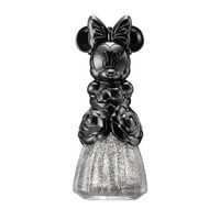 Anna Sui Minnie Mouse Nail Color N, 001 Stardust Silver